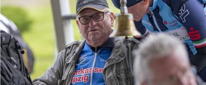 Mehr zum Stadt- und Kreisfachverband Radsport Leipzig e.V.